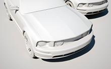 Vehicle Maintenance Course