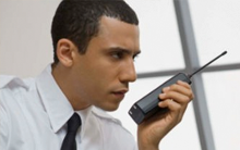 TFP APS ( ex CQP/APS) Certification de Qualification Professionnelle Agent de Prévention et de Sécurité ( CQP - APS )