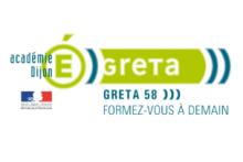 Greta 58