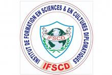 Institut de Formation en Sciences et en Cultures Diplomatiques (IFSCD)