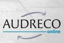 Audreco Formation