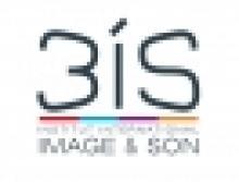 Institut International de l'Image et du son (3is)