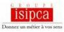 Groupe Isipca