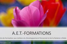 A.E.T.-Formations