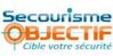 Secourisme Objectif
