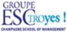 ESC Troyes