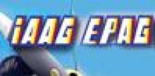 Iaag Epag