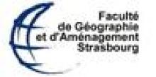 Faculté de Géographie et d'Aménagement