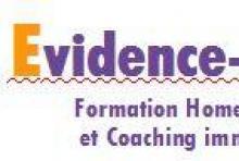 Evidence-Home