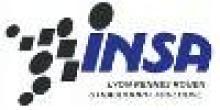 Collège International des Infirmières Conseillères de Santé