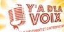 Y'A d'La Voix ! Ecole de Chant et d'Interprétation