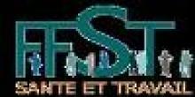 la Fédération Française de Santé au Travail
