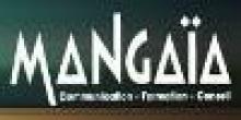 Mangaia