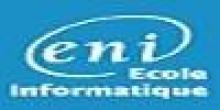 Eni Ecole Informatique