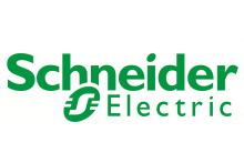 Schneider Electric France