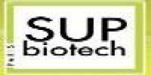 Sup Biotech