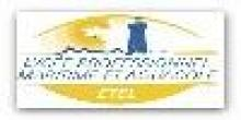 Lycée Professionnel Maritime et Aquacole