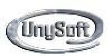 Unysoft