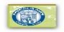 UFR de Sciences Fondamentales et Appliquées de Savoie