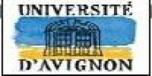 UAvignon - Centre d´Enseignement et de Recherche en Informatique