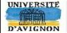 UAvignon - UFR de Lettres et Sciences Humaines