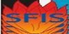 SFIS - Société de Formation Incendie et Secourisme