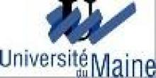 Université du Maine - UFR Sciences