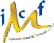 ICF-Millet