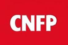 CNFP - Centre National de Formation Professionelle