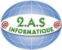 2As Informatique