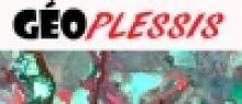 GéoPLESSIS