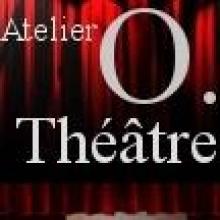 Compagnie O.théâtre
