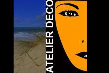 ATELIER DECO