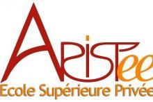 Aristée