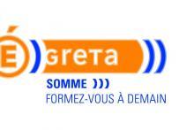Greta Amiens