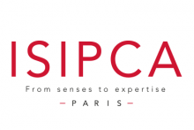 ISIPCA