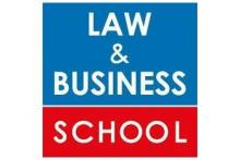 Law & Business School Tunis