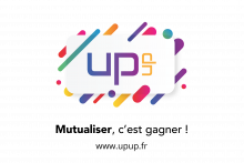 UP UP