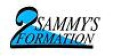 Sammy'S Formation