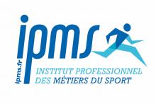 Institut Professionnel des Metiers du Sport