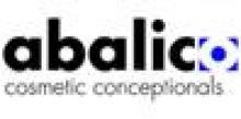 Abalico France