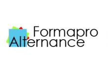 Formapro Alternance