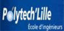 Polytech Lille - École d'Ingénieurs
