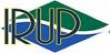 Irup Institut Régional Universitaire Polytechnique