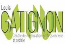 Centre Louis Gatignon