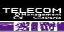 Telecom - École de Management