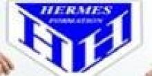 Hermes Formation