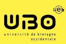 Université Brest