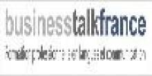 Business Talk France