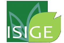 ISIGE - Mines ParisTech